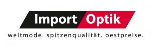 Import Optik
