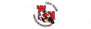 Toeff Team